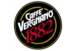 Caffè Vergnano Torino