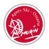 Ostaria-L'Murin_logo
