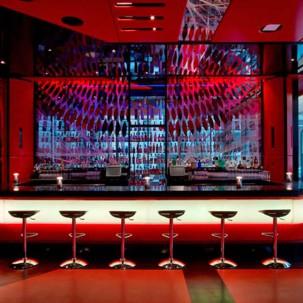 Musica per bar e ristoranti
