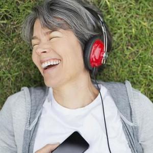 personal dj musica per uso personale