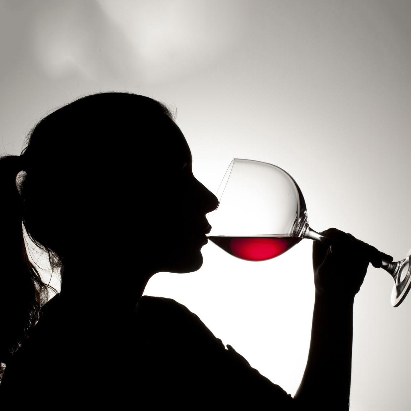 sound sommellier musica per degustazioni vini