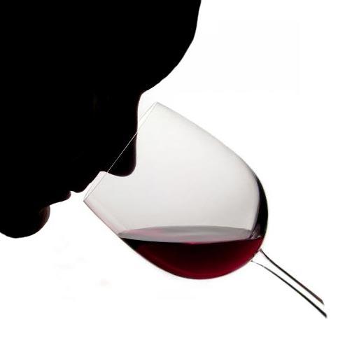 wine_tasting_05B